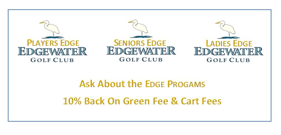Edge Program Logos Front Page
