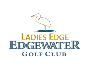 Ladies Edge Logo