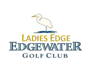 Ladies Edge Logo