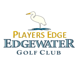 Player's Edge logo